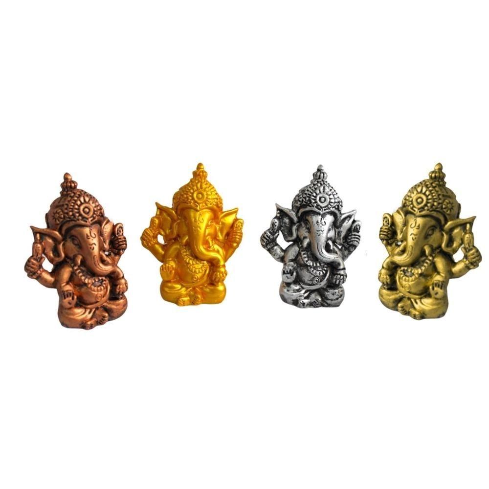 Ganesh Color