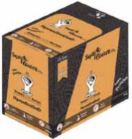 Snack Flower Hiperatividade para Cães | Floral Pet | Caixa Display com 06 unidades