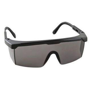 Óculos de proteção Jaguar cinza Kalipso