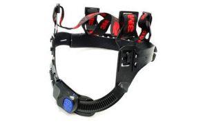 Suspensão ajuste fácil para capacete H700