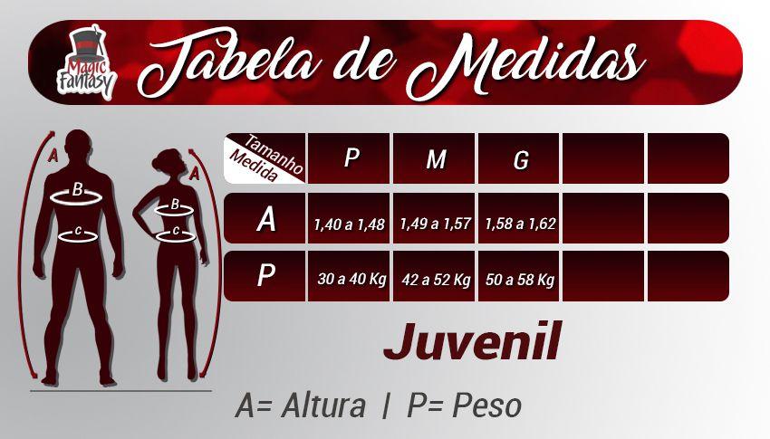 Fantasia La Casa De Papel + Mascara + Coldre Adulto e Juvenil