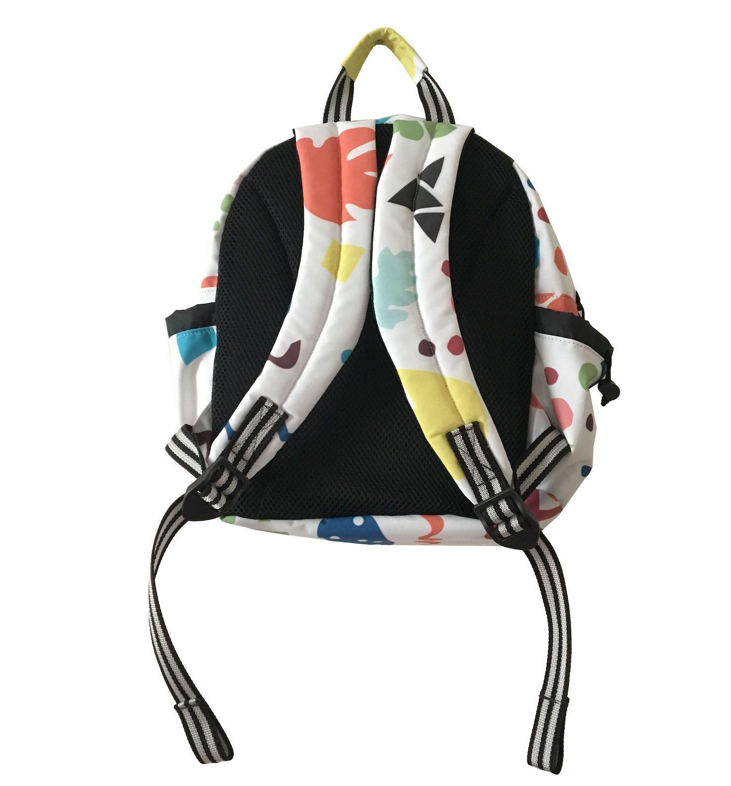Mochilinha P Matisse