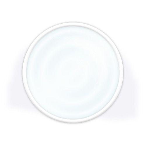 Gel Classic Blanc Vòlia
