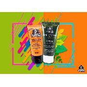 Kit de Cuidados (Fresh Skin Creme 40 ml + Hidratante para Tattoo Genderless)