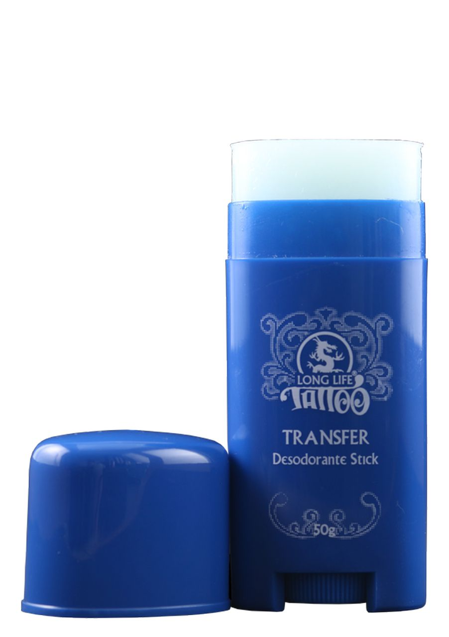 Transfer Stick 50 g