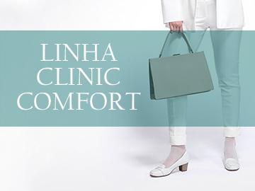 clinic comfort