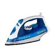 Ferro A Vapor X5700 - Azul Black Decker