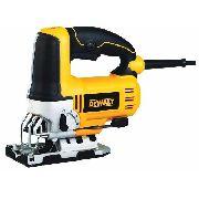 Serra Tico Tico Dewalt Dw300 500w 220v Ação Pendular