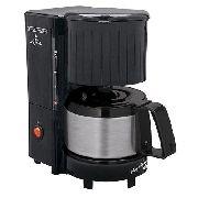 Cafeteira 12 Cafés Com Jarra Inox Cm12 Black Decker