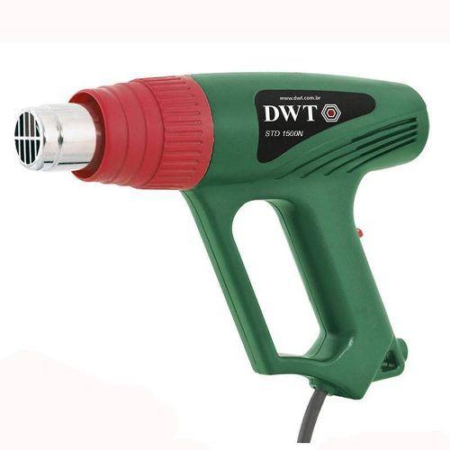 Soprador Térmico Std-2000n 2000w Dwt