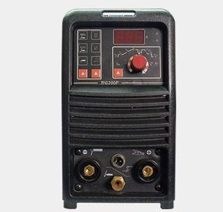 Inversora De Solda Tig Eletrodo 10 A 200 Neobrasil