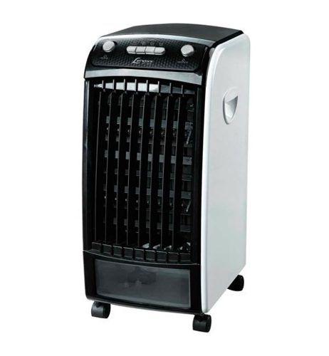 Climatizador De Ar Air Fresh 5 Litros Pcl701 Lenoxx