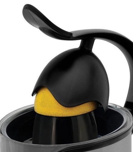 Espremedor De Frutas Em Inox 110v - Cj Inox - Black Decker