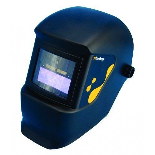 Solda Inversora 165amp Turbo German Tools 220v Titanium Aut