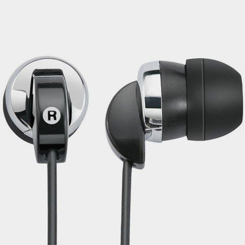 Fone De Ouvido Multilaser Auricular Sport P2 - Ph016