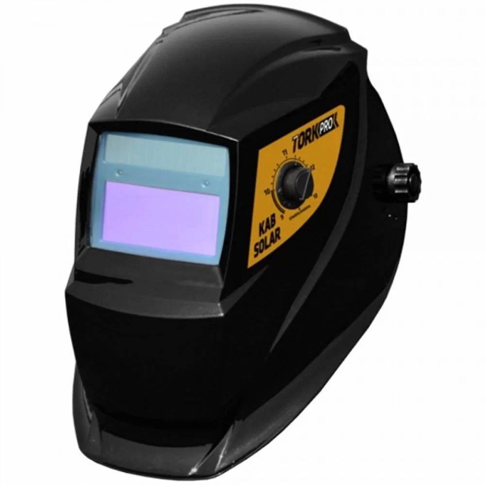 Máquina de solda 180a 220v IE 6180 Super tork masc KAb