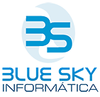 Blue Sky Informática | A Melhor Loja de Informática do Rio