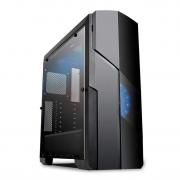 Computador Gamer AMD 3000G, HD 500GB, 8GB DDR4, 500W, RX 570 4GB