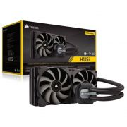 Cooler Corsair HYDRO H115I V2 EXTREME 280MM CW-9060027-WW