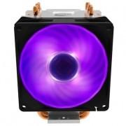 Cooler P/ Processador Cooler Master Hyper H410R 92mm RGB RR-H410-20PC-R1