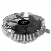 Cooler para Processador T-Dagger Viti 90mm Intel-AMD - T-GC9110