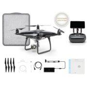 Drone DJI CP.PT.00000016.01 Phantom 4 PRO+ Obsidian Edition