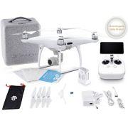 Drone DJI CP.PT.000554 Phantom 4 PRO+