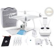 Drone DJI CP.PT.000694 Phantom 4 Advanced