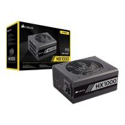 Fonte ATX 1000W HX1000 80PLUS Platinum CP-9020139-WW Corsair