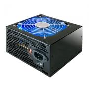 Fonte Mymax 500W ATX Preta MPSU/FP500W