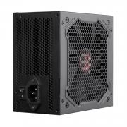Fonte Redragon RGPS 700W 80 Plus Bronze PFC Ativo GC-PS005 Full Modular