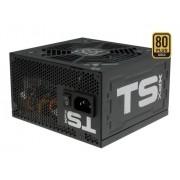Fonte XFX 750W TS 80 Plus Gold P1-750G-TS3X