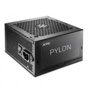 Fonte XPG Pylon 550W 80 Plus Bronze PFC Ativo 75260162