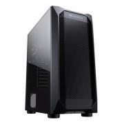 Gabinete Gamer Cougar MX410 MESH-G Mid Tower 385VM70.0002
