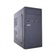 Gabinete Kmex ATX GM53Y1 C/ Fonte 200W 2 Baias Preto