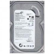 HD 500GB Seagate Sata 16MB Pepiline ST3500414CS