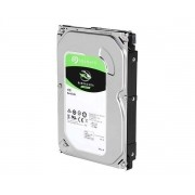 Hd Seagate ST1000DM010 1TB Barracuda 7200 Rpm 64MB CACHE SATA III