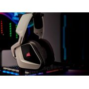 Headset Gamer Corsair Void Pro RGB Wifi 7.1 CA-9011153-NA