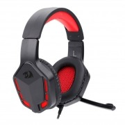 Headset Gamer Redragon Themis 2 H220N