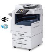 Impressora Xerox Laser Multifuncional C8030T Color A3 110V