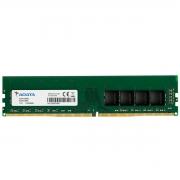 Memória ADATA 16GB DDR4 2666Mhz CL19 AD4U2666716G19