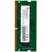 Memória Adata Notebook 8GB DDR4 2400Mhz SO-DIMM AD4S240038G17
