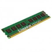 Memória Kingston 8GB 1333MHz DDR3 CL9 KVR1333D3N9/8G
