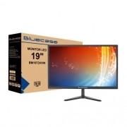"""Monitor 19"""" LED BlueCase BM19T2HVW HDMI VGA"""