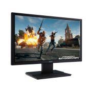 """Monitor ACER 23,8"""" LED FULLHD VGA HDMI DVI V246HL"""
