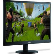 Monitor AOC Led 23,6