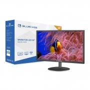 Monitor Bluecase 20´ LED Full HD HDMI VGA Preto BM20D1HVW