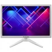 Monitor BlueCase LED 21,5