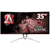 Monitor Gamer AOC AG352UCG 35