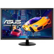 Monitor Gamer ASUS 23,6